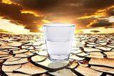 بلاهای انتقال آب پایانی ندارد/ طرح بهشتآباد، آب کارون را برای صنایع کرمان منتقل می کند