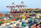 فصل جدید روابط تجاری ایران و برزیل آغاز شد