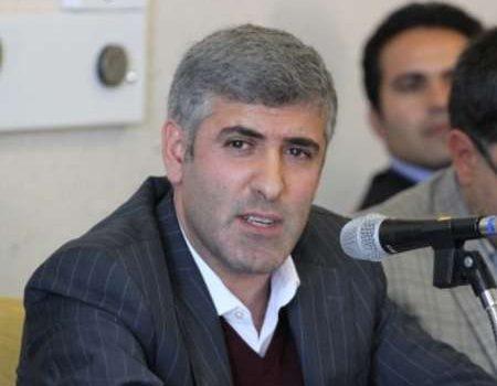 صندوق اعتباری هنر خبرنگاران معرفی شده از سوی خبرگزاری ها را بیمه می کند