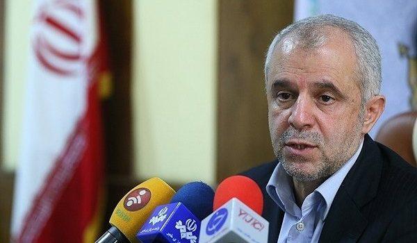 سرنوشت نامعلوم ۶۵ زائر ایرانی/جستجو در سردخانه های جده و مکه