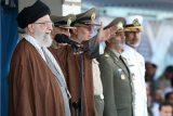 عکسالعمل ایران سخت و خشن خواهد بود