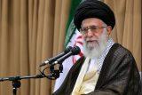 متن کامل نامه امام خامنهای به رئیسجمهور در موضوع برجام