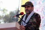۳۰۰ گروه تذکر لسانی در خوزستان تشکیل شد