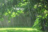 بارش باران هفته گذشته در استان خوزستان اسیدی نبود