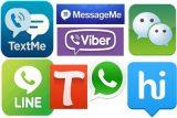چرا باید از تلگرام مهاجرت کرد؟ به کجا مهاجرت کنیم؟!