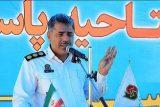 خوزستان رتبه نخست کاهش «تصادفات منجر به فوت» را کسب کرد