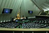 مجلس با کلیات طرح برجام موافقت کرد/سه شنبه؛ بررسی جزئیات