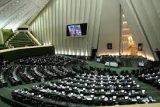تقدیر ۱۶۶ نماینده از نامه رهبری درباره برجام