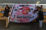اعلام علت قطعی مرگ «هادی نوروزی»