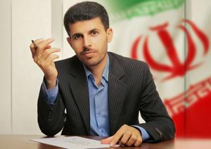 مجمع نمایندگان خوزستان موفقترین مجمع مجلس در بحث رایزنی با وزرای پیشنهادی بود