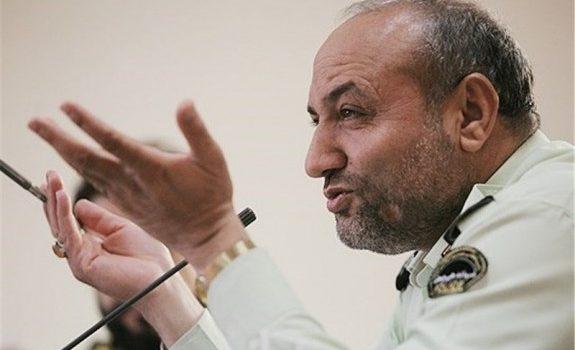 خبر تیراندازی در مراسم عزاداری حسینی در بهبهان کذب است