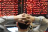 بورس استان خوزستان ۱۸۸ واحد نسبت به هفته گذشته کاهش یافت