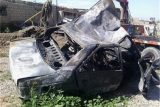 تلفات جادهای خوزستان ۲۷درصد کاهش یافت