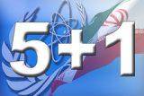 برگزاری نشست کارشناسی ایران و ۱+۵ درباره اجرای برجام