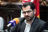 ۴ محور هجمه رسانه های عربی- غربی علیه خوزستان؛ اصحاب رسانه مراقب جنگ رسانهای دشمن باشند