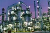 دانشگاه شهید چمران در پروژه ملی تحقیقات مخازن نفتی همکاری میکند