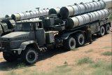 روسیه درحال آمادهسازی قرارداد تحویل اس۳۰۰ به ایران است
