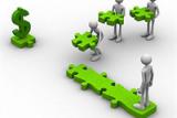 حرکت دانشگاه صنعتی هویزه در راستای رویکرد کارآفرینی