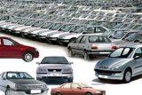 ۳۲۰۰ میلیارد تومان از خزانه دولت به جیب خودروسازان رفت