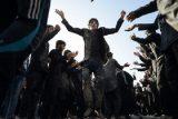 کشته شدن زائران ایرانی در جنوب عراق تکذیب شد