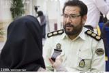 توصیههای پلیس خوزستان به زائران اربعین حسینی