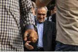 استاندار خوزستان از ۱۶ پروژه راهسازی بازدید کرد