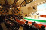 ایجاد منطقه آزاد اقتصادی کشاورزی تنها راهکار توسعه شمال خوزستان می باشد