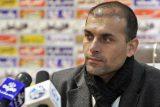 ترکیب استقلال خوزستان مقابل پرسپولیس تهران