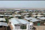 راه اندازی مجدد ۳۱ واحد صنعتی در شهرک های صنعتی خوزستان