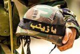 خوشحالی اندیمشکی های مدافع حرم بعد از تایید صلاحیت حسنوند