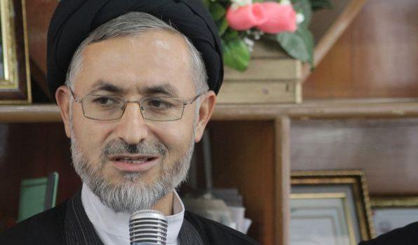 سادات ابراهیمی: وزیر بهداشت پنجشنبه به گتوند سفر میکند