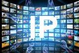 پهنای باند اینترنت کشور هشت برابر شده است