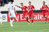 ایران، عمان را برای بازی با تیمهای عربستانی انتخاب کرد