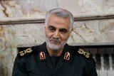 از تداوم موضع ایران در فلسطین تا تنها ماموریت ظریف در مذاکرات