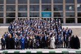 هادی گودرزی: مجلس نهم رکورد دار مطرح شدن استیضاح در تاریخ مجالس جمهوری اسلامی نام گرفت