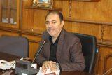 شهرستان شوشترباید به عنوان یک قطب اقتصادی در استان خوزستان معرفی شود