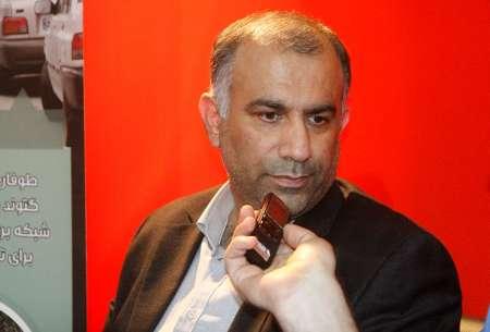 بدهکاری بیش از پنج هزار و ۷۸۰میلیارد ریالی مشترکان خوزستانی به شرکت برق
