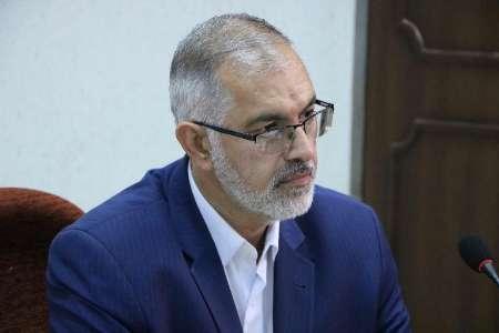 جلسه استیضاح شهردار دزفول هفته آینده به صورت علنی برگزار می شود