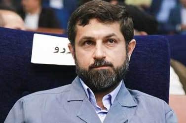استاندار خوزستان فرمانده قرارگاه پدافند زیستی استان شد