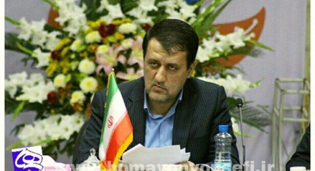 مشکلات خوزستان باید درسطح ملی بررسی شوند