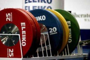 مسابقات وزنهبرداری به منظور نکوداشت «آیتالله موسوی جزایری» برگزار می شود