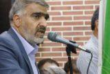 فروش و سرمایهگذاری در حوزه نفت ایران نشان از شکست تحریمهای امریکا است