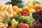 آغاز توزیع میوه تنظیم بازار شب عید در اندیمشک