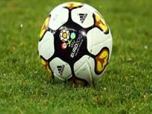 نگاهی به دیدار نمایندگان خوزستان در هفته هفدهم لیگ برتر فوتبال