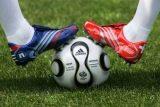 تیم نفت امیدیه به یک هشتم نهایی جام حذفی صعود کرد