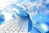 رایزنی برای ایجاد فضای کسب و کار الکترونیکی با همکاری بخش خصوصی در خوزستان