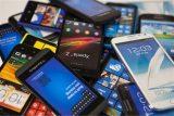 آخرین وضعیت «رجیستری گوشی های موبایل»/ زمان اجرای رسمی مشخص نیست