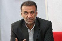 برگزاری هفتمین کنگره ملی شعر «مهر و ماه» در شوشتر