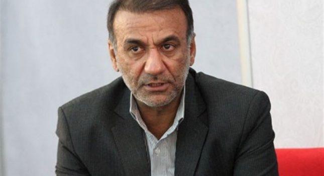 نخستین جشنواره رسانه ای«عفت فتحی»در خوزستان برگزار می شود