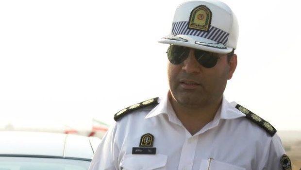 ورودیهای خوزستان به روی غیربومیها بسته شد/ بومیها اجازه خروج ندارند